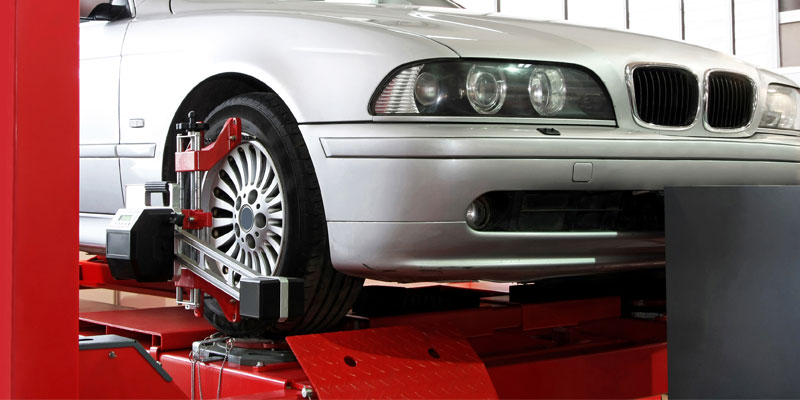 Complete Auto Repair Services in San Diego, CA